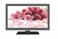 液晶电视LED电视配件