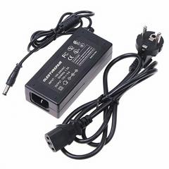 电视机适配器 LED电视机适配器  显示器电源适配器 电源适配器