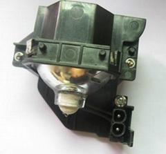 爱普生 三洋投影机灯泡 EPSON ELPLP LAMP SANYO LMP LAMP ELPLP05 ELPLP08