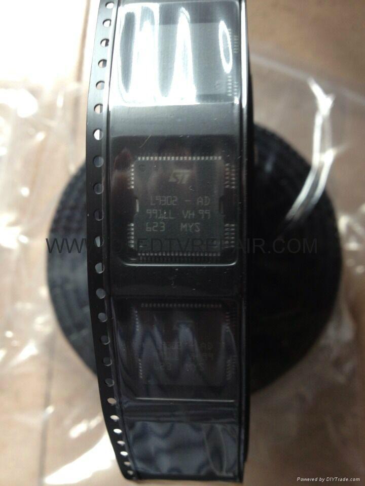 L9302-AD L9613 L9708 L9741 L9762-BC L9826 L9935 L9942 L9950  1