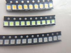 专业生产贴片LED灯 0402 0603 0805 1206  3014 4014 3020 2835 3528 505