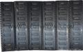 汽車芯片 4C  CN1  TPX1  4D  CN2  TPX2 46  CN3  TPX4  TPX5  72-G  4
