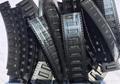 汽車芯片 4C  CN1  TPX1  4D  CN2  TPX2 46  CN3  TPX4  TPX5  72-G  3