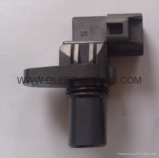Automotive Sensor Car Sensor Throttle Sensor Eccentric