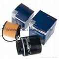 博世空调滤芯  空气滤清器  滤芯清器  滤芯格  机油滤芯格 2