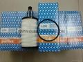 宝孚滤清器 机油滤清器  燃油滤清器  空气滤清器  空调滤清器 2