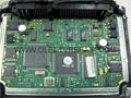 發動機電腦板  汽車發動機電腦