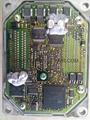 Engine ECU  BOSCH ECU  BOSCH ECM  Automobile engine computer board  ECU  IC