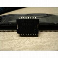 TLE6244X TLE62326P TLE8209 48023 40107 35080 汽车易损芯片