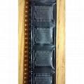 TLE6244X TLE62326P TLE8209 48023 40107 35080 汽車易損芯片 2