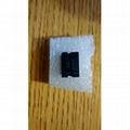TLE6244X TLE62326P TLE8209 48023 40107 35080 汽车易损芯片 3
