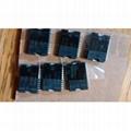 TLE6244X TLE62326P TLE8209 48023 40107 35080 汽車易損芯片 4