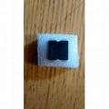 TLE6244X TLE62326P TLE8209 48023 40107 35080 汽车易损芯片 5