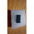 TLE6244X TLE62326P TLE8209 48023 40107 35080 汽车易损芯片 7