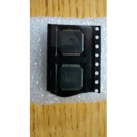 TLE6244X TLE62326P TLE8209 48023 40107 35080 汽車易損芯片 9