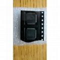 TLE6244X TLE62326P TLE8209 48023 40107 35080 汽车易损芯片 9