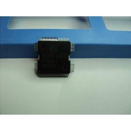 TLE6244X TLE62326P TLE8209 48023 40107 35080 汽車易損芯片 12