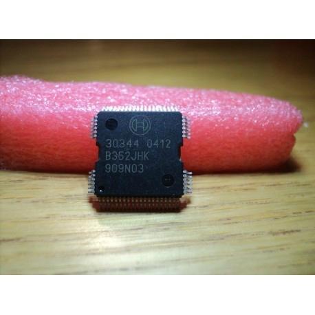 TLE6244X TLE62326P TLE8209 48023 40107 35080 汽车易损芯片 13