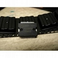 TLE6244X TLE62326P TLE8209 48023 40107 35080 汽车易损芯片 15