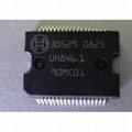 TLE6244X TLE62326P TLE8209 48023 40107 35080 汽車易損芯片 16