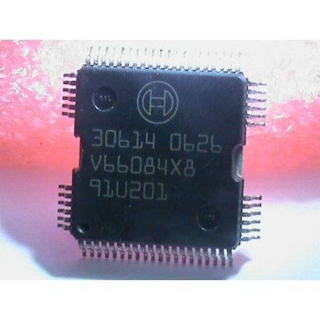 TLE6244X TLE62326P TLE8209 48023 40107 35080 汽車易損芯片 17