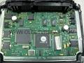 汽車易損芯片 汽車IC 汽車電腦板 汽車電子 汽車維修 發動機維修 7