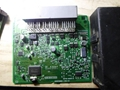 汽車易損芯片 汽車IC 汽車電腦板 汽車電子 汽車維修 發動機維修 8