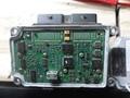 汽车易损芯片 汽车IC 汽车电脑板 汽车电子 汽车维修 发动机维修 11