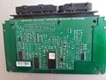 汽車易損芯片 汽車IC 汽車電腦板 汽車電子 汽車維修 發動機維修 9