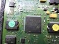 汽車易損芯片 汽車IC 汽車電腦板 汽車電子 汽車維修 發動機維修 10