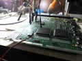 汽車易損芯片 汽車IC 汽車電腦板 汽車電子 汽車維修 發動機維修 12