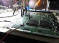 汽车易损芯片 汽车IC 汽车电脑板 汽车电子 汽车维修 发动机维修 12