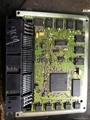 汽車易損芯片 汽車IC 汽車電腦板 汽車電子 汽車維修 發動機維修 13