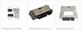 汽車易損芯片 汽車IC 汽車電腦板 汽車電子 汽車維修 發動機維修