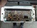 汽車易損芯片 汽車IC 汽車電腦板 汽車電子 汽車維修 發動機維修 14