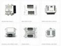 汽車易損芯片 汽車IC 汽車電腦板 汽車電子 汽車維修 發動機維修 16
