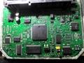 汽車易損芯片 汽車IC 汽車電腦板 汽車電子 汽車維修 發動機維修 6