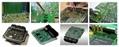 汽车易损芯片 汽车IC 汽车电脑板 汽车电子 汽车维修 发动机维修 1