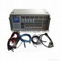 Automobile ECU Sensor Signal Simulation Tool  MST9000+ ECU Signal tester