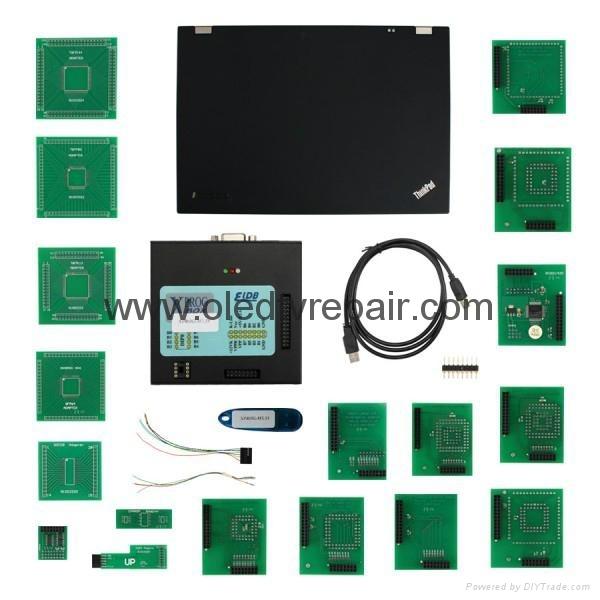 XPROG-M V5.5.5 X-PROG M BOX V5.55 ECU Programmer