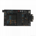 MC68HC08 908 Motorola Programmer 高质量ETL908编程器