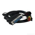 V2.15 FW V4.036 KESS V2 Manager Tuning Kit Master