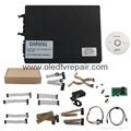 V2.13 FW V7.003 KTM100 KTAG ECU Programming Tool M