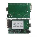 UPA USB V1.3.0.14 With Full Adaptors