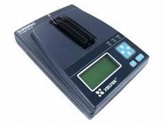 芯片燒錄設備 高速燒錄 全自動燒錄 通用燒錄 汽車芯片燒錄設備