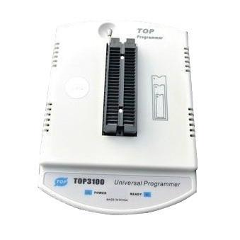 TOP2011 TOP853 TOP2013 TOP3000 TOP3100 Universal Programmer