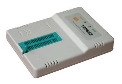 Wellon Programmer VP-298 VP298
