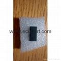 TLE44716 TLE6220 TLE6244X TLE62326P TLE8209-1E 3N08 FDS2407  10