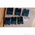 TLE44716 TLE6220 TLE6244X TLE62326P TLE8209-1E 3N08 FDS2407  12