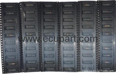 T5 ID8E ID13 ID40 ID41(T11) ID42(T10) ID48 4D60 4D60 80bit 4 4